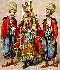 Resim:www.genc-trakya.net/board/thread.php?postid=44488